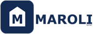 Maroli GmbH